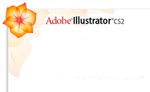 Adobe Illustrator CS2 [pt.1]