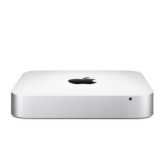 Apple Mac FileMaker