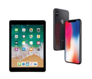 Apple Mac Mobile
