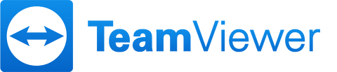 Teamviewer Remote Desktop Support for Apple Mac and Windows